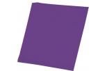 Silkepapir 5 ark 50*70cm. 18g. Purple
